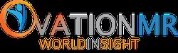 OvationMR Logo