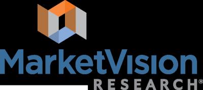 MarketVision logo