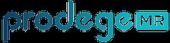 prodegemr logo