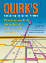The fair market value dilemma in health care research