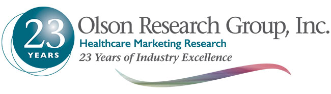 26 Top Medical Marketing Research Companies for 2018 | Articles