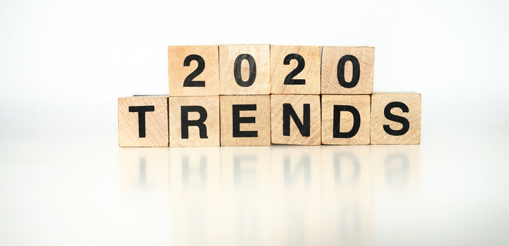 Инфопортал Гильдии Маркетологов - Новости 2020%20trends