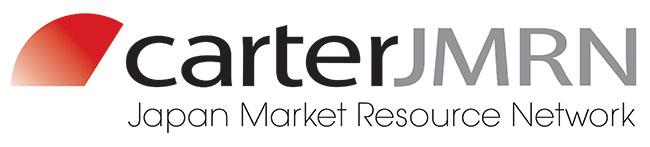 CarterJMRN Japan Market Resource Network