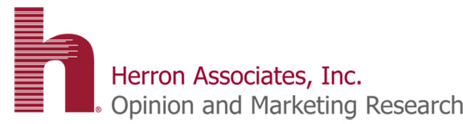 Herron Associates Opinion and marketing research logo