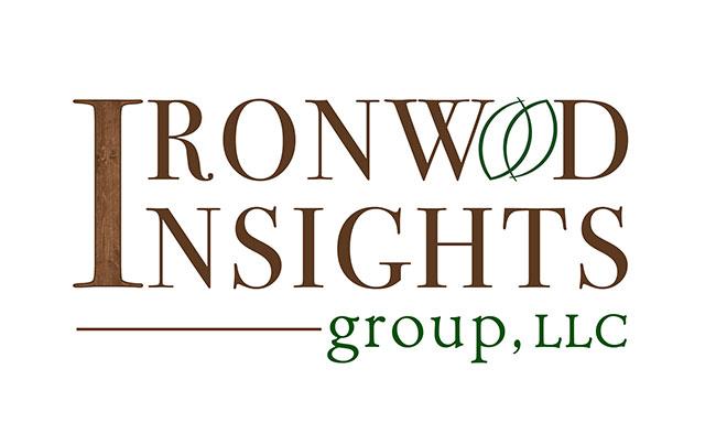 Ironwood Insights Group logo