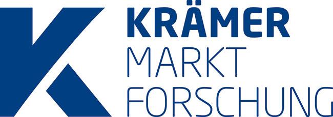 Krämer Marktforschung GmbH logo