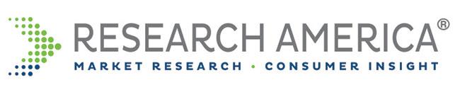 Research America Market Research Consumer Insight Logo
